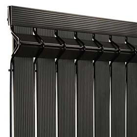 notre gamme de brise vue pas cher cloture discount. Black Bedroom Furniture Sets. Home Design Ideas