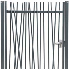 gamme deco
